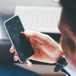 Best Smartphone Gadgets