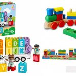 Cool Toys for 2 Years Old
